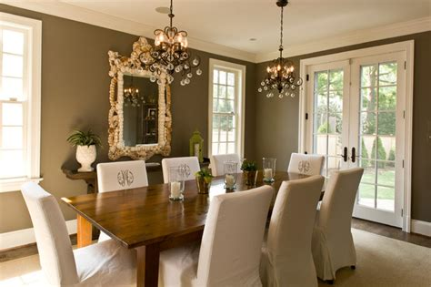 dining rooms dc dining room traditional dining room dc metro by