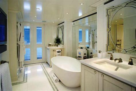 Zebra Bedroom Decorating Ideas how to design a luxurious master bathroom
