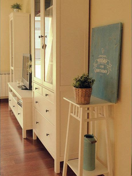 muebles hemnes ikea best 25 hemnes ideas on pinterest hemnes ikea bedroom