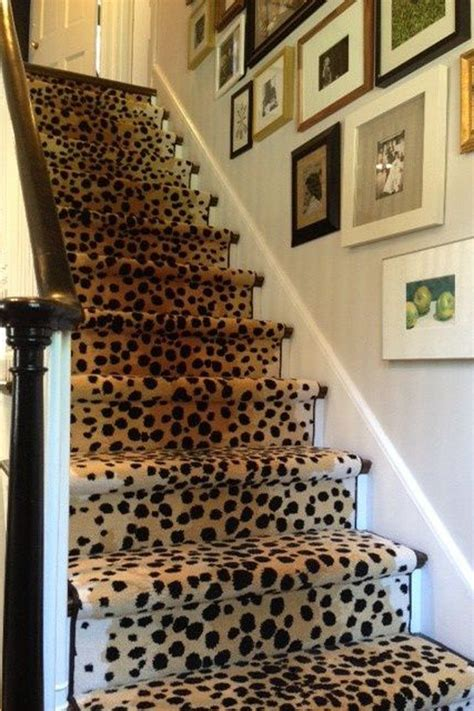 ways to decorate your house for diy creative ways to decorate your house stairs