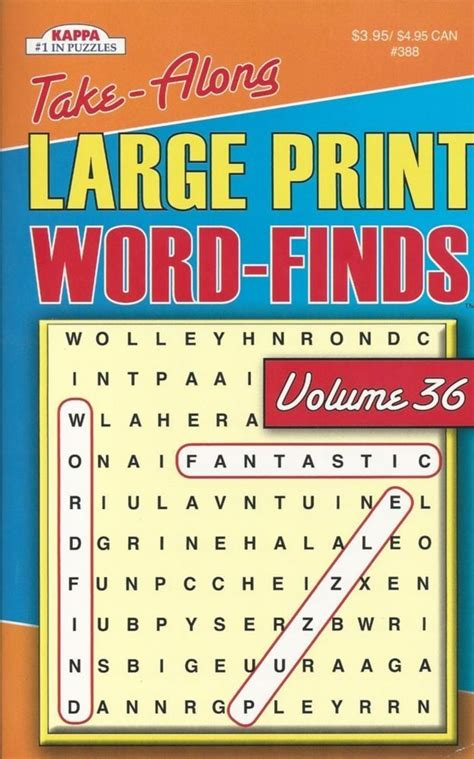 picture word find puzzle books 137 best images about puzzling world crossword and word