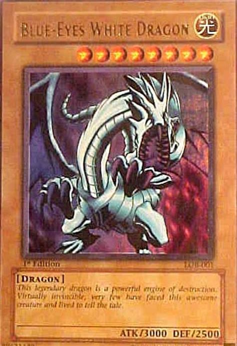 who makes yugioh cards yu gi oh cards explained