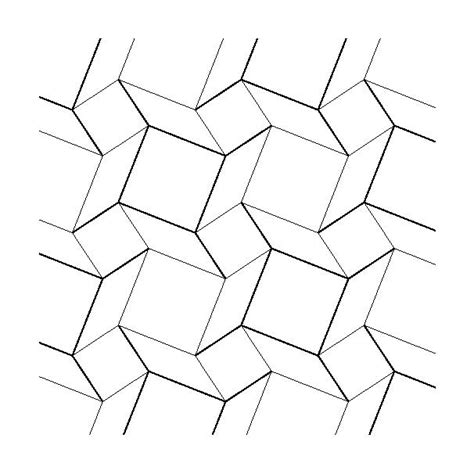origami tessellation diagrams how to make tessellation patterns here are some more