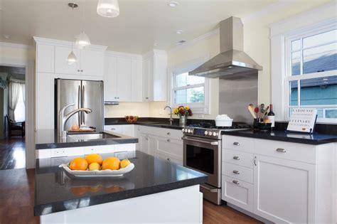 split level kitchen ideas home design ideas