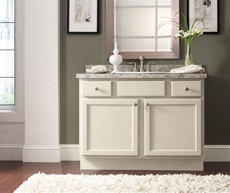 shaker style bathroom vanity amberleafmarketplace