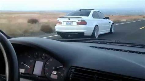 Bmw S4 by Audi S4 Vs Bmw M3