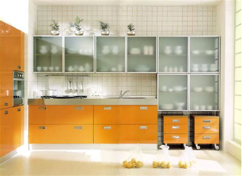 design glass for kitchen cabinets beautiful glass cabinets for your kitchen