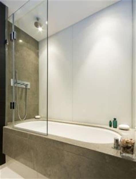 bath shower combination convert to a bath shower combination diy lifestyle