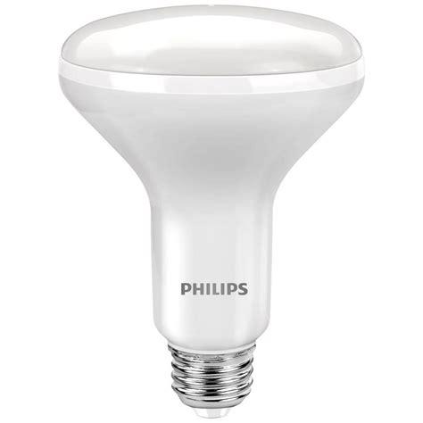65w led flood light bulb philips 65w equivalent daylight br30 dimmable led flood