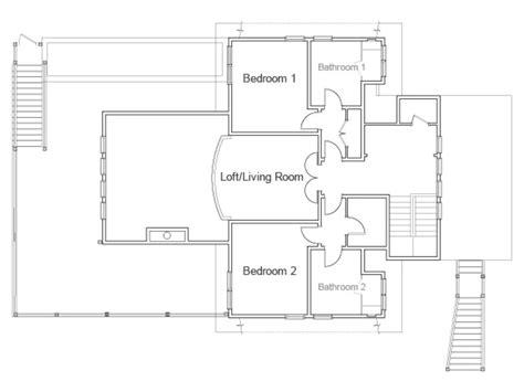 hgtv home 2011 floor plan 28 hgtv floor plans hgtv home 2014 floor plan