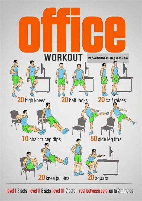 standing desk exercises awesome standing ab workout from the fit community a 10
