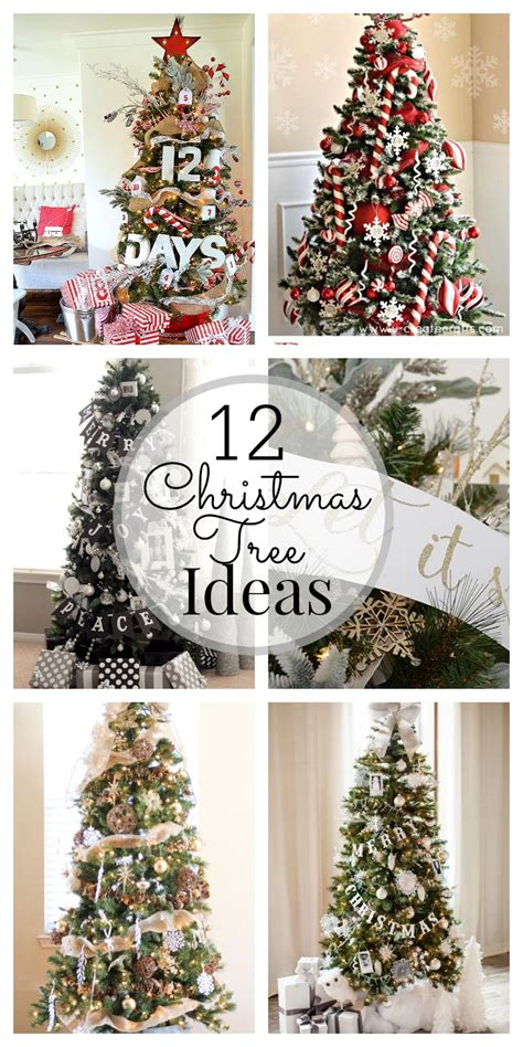 tree decoration ideas 2014 tree decorations ideas 2014 28 images tree decorations
