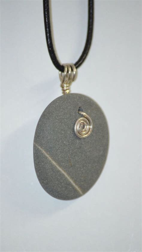 rock for jewelry 25 best ideas about rock jewelry on