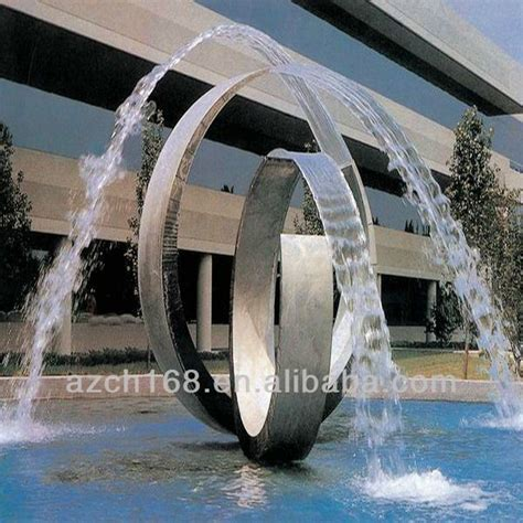 best 25 modern fountain ideas on pinterest fontana