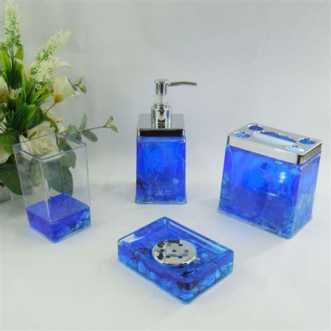 bathroom accessories blue bathroom design ideas 2017