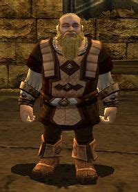 lotro woodworkers guild guthki lotro wiki