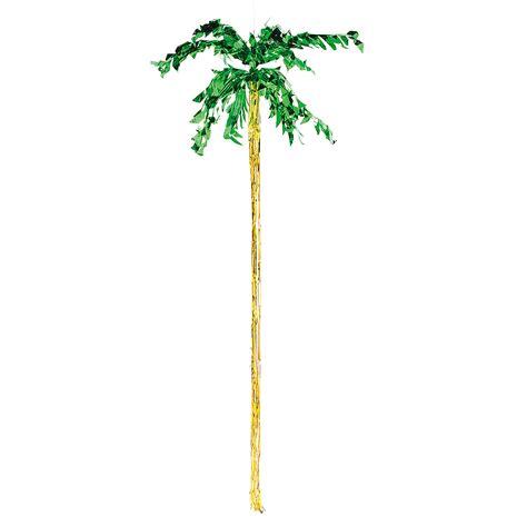 palm tree decorations jumbo palm tree decoration trading