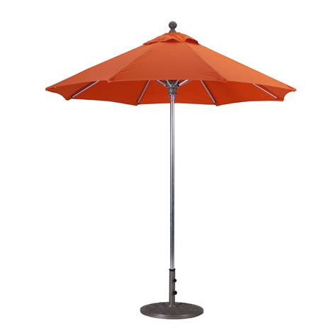 galtech patio umbrellas galtech patio umbrellas galtech patio umbrellas galtech