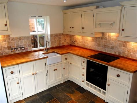 best paint colors for kitchens with pine cabinets unfinished kitchen cabinet doors design my kitchen