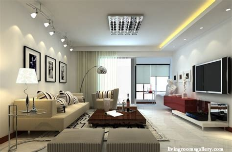 rooms with lights 25 pop false ceiling designs with led ceiling lighting