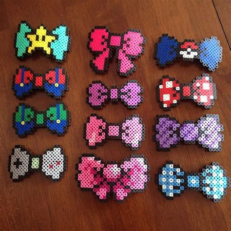 perler pictures best 25 perler ideas on hama