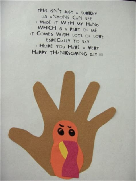 thanksgiving craft projects preschoolers thanksgiving crafts familycorner forums