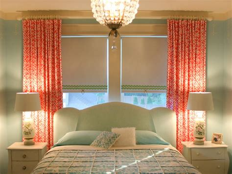 window shade ideas best window treatment ideas and designs for 2014 qnud