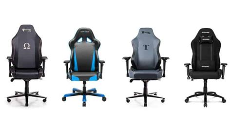 Are Chairs Worth It by Are Gaming Chairs Worth It 7 Things To Consider Before