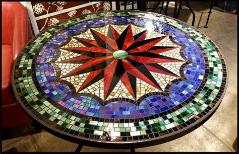 mosaic patio tables mosaic patio table top mosaic patio table mosaic tables