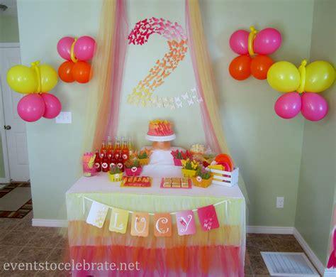 home birthday decoration birthday decoration at home for birthday