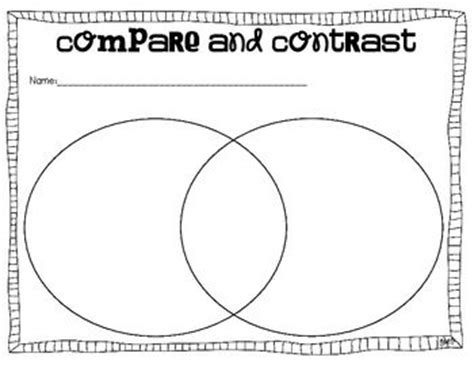 picture books for compare and contrast 122 best compare and contrast images on