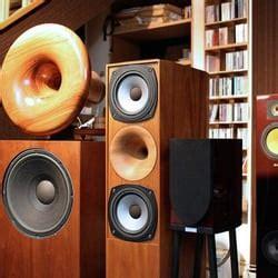 la maison du haut parleur electronics 11 232 me yelp
