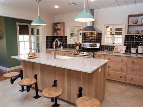 one wall kitchen with island designs 18 one wall kitchen designs ideas design trends premium psd vector downloads