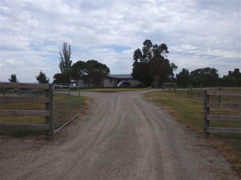 somerville tree farm poultry farms australia farm for sale in somerville vic