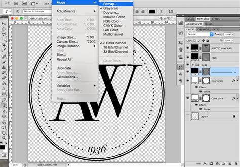 a rubber st creates what type of print create personalised rubber sts in photoshop