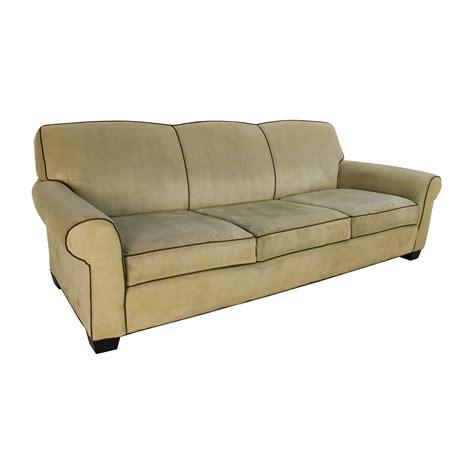 mitchell gold sofa bed 90 mitchell gold bob williams mitchell gold bob