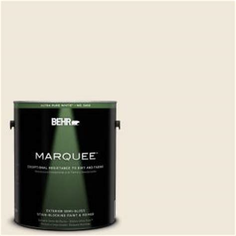 behr paint color dove behr marquee 1 gal or w12 mourning dove semi gloss