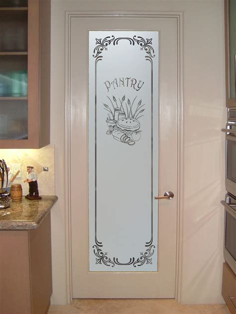 frosted glass for doors white frosted glass interior doors kitchen