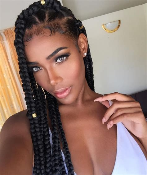 braids hairstyles braided hairstyle ideas inspiration for black