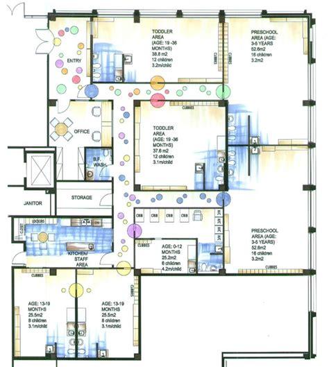 preschool floor plan template 201 best images about kindergarten architecture on