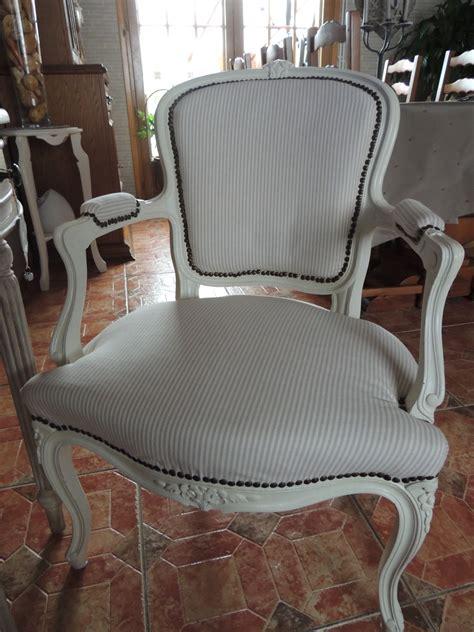 comment restaurer un fauteuil ancien 28 images id 233