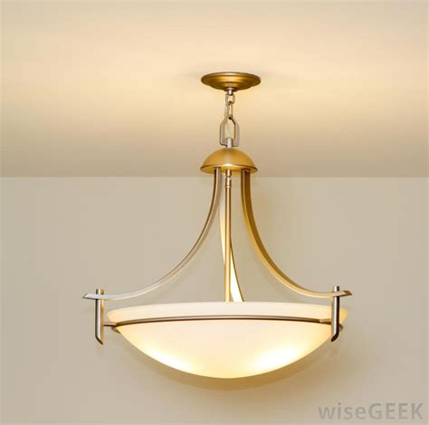 hanging light fixtures what are the different types of hanging fixtures