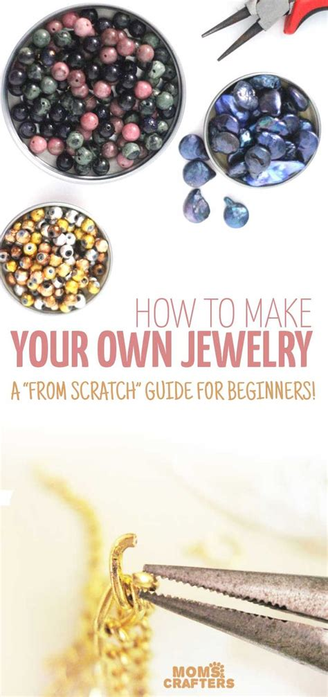 jewelry tutorials for beginners 25 best ideas about jewelry tutorials on