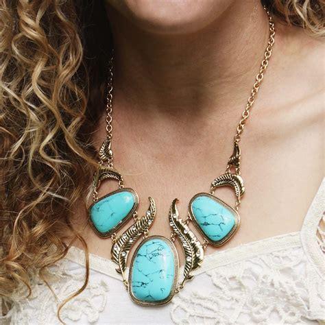 bohemian jewelry how to achieve bohemian style better jewelry gossip