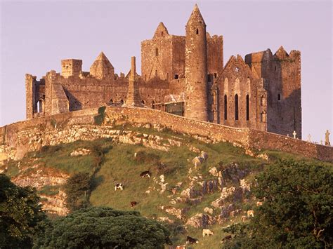 historical castles free wallpapers mmw castles wallpaper
