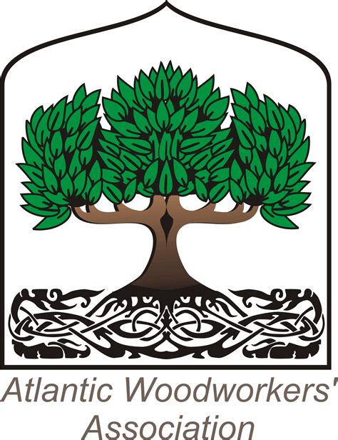 woodworkers association atlantic woodworkers association our members are our
