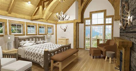 Homedesignersoftware Com rustic lodge no 1 catalog details