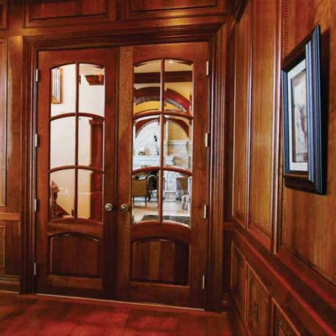 interior design doors and windows interior doors southeastern door and window biloxi ms