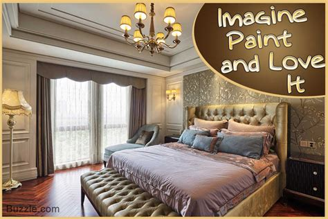 painting your bedroom ideas a riot of colors fabulous bedroom wall painting ideas