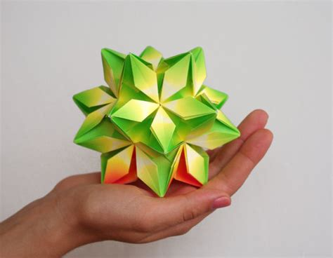 paper craft designs for made crafts